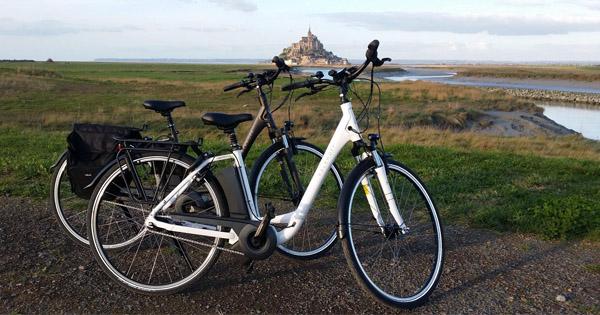 choisir-bon-vélo-électrique