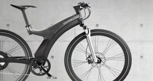 vélo-électrique-BESV-LX1-Lion