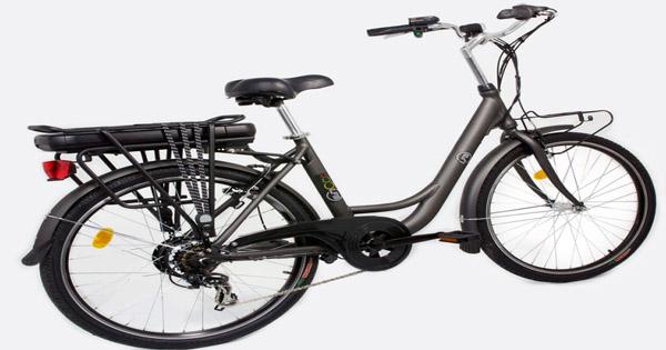 vélo-électrique-LFB-CT26