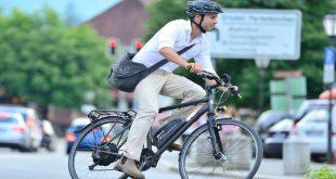 coût-vélo-électrique