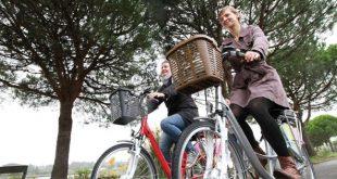 economiser-argent-vélo-électrique