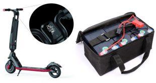 optimiser-batterie-trottinette-électrique