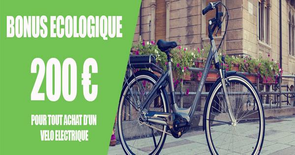 prime-200€-vélo-électrique