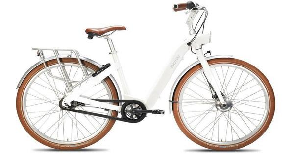 vélo-électrique-BESV-CF1-Joyful