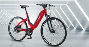 vélo-électrique-BESV-JS1-Jaguar