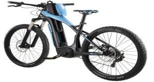 vélo-électrique-BESVTRB1-XC-Tiger
