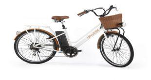 vélo-électrique-Biwbik-Mod-Gante
