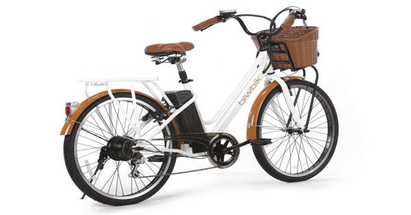 vélo-électrique-Biwbik-mod