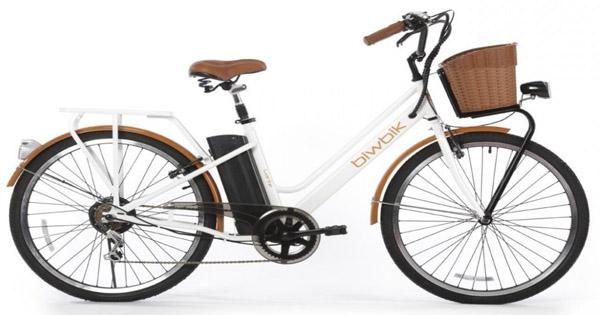 vélo-électrique-Biwik-mod-Gante