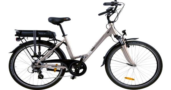 vélo-électrique-Easybike-Easycity-M01-D7