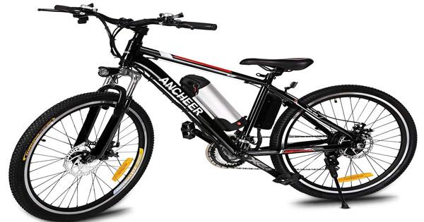 vélo-électrique-Lonlier-DE01-PS122