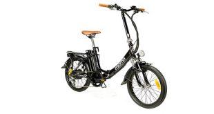 vélo-électrique-Moma-Bikes-électrique-pliant-E-20