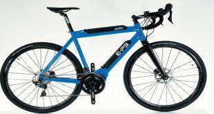 vélo-électrique-Polini E-P3