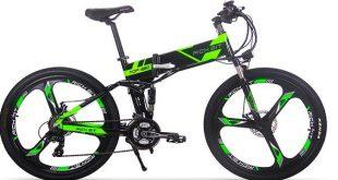 vélo-électrique-Rich-Bit-RT-860