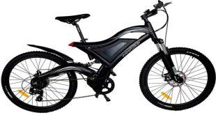 vélo-électrique-Weebike-Ground