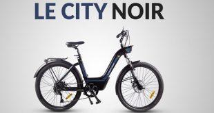 vélo-électrique-Weebike-Le-City-Plus