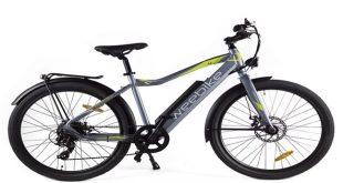 vélo-électrique-Weebike-Le-Quest