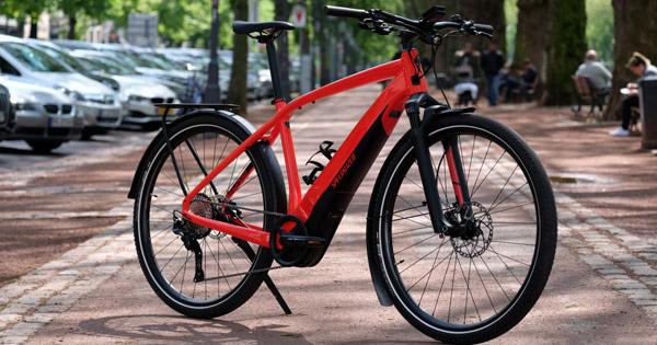 vélo-électrique-meilleure-autonomie