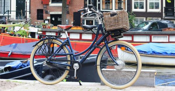 vélo-électrique-pas-cher