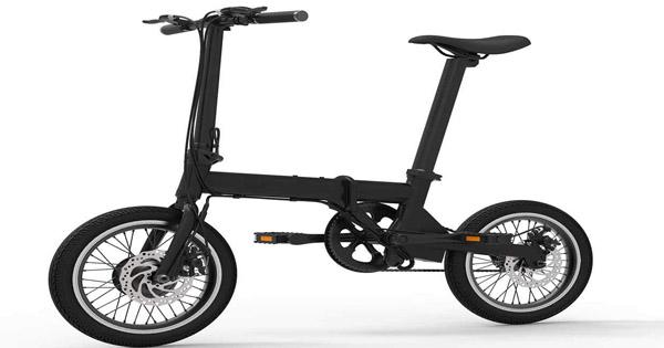 vélo-électrique-weebike-unit