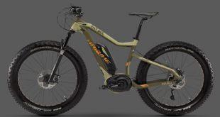 vélo-fat-bikes-électriques