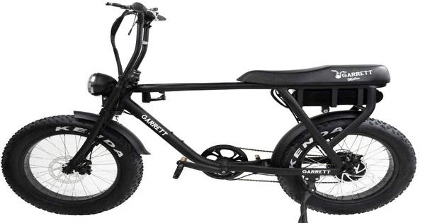 vélos-électriques-Weebot-Garret-Miller