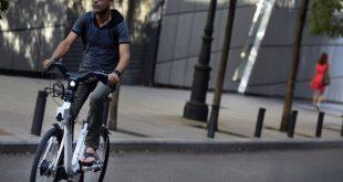 vélos-électriques-moins-de-1000€