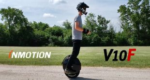 test-avis-Inmotion-V10F