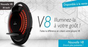 test-avis-Inmotion-V8
