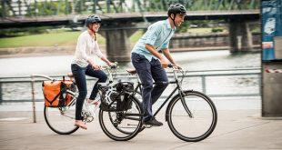 prime-achat-vélo-électrique-Roanne