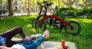 vélo-électrique-Arriv