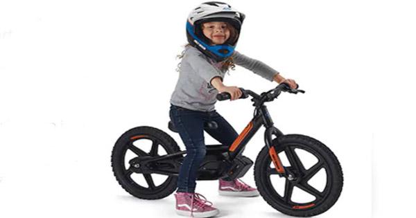 vélo-électrique-enfant