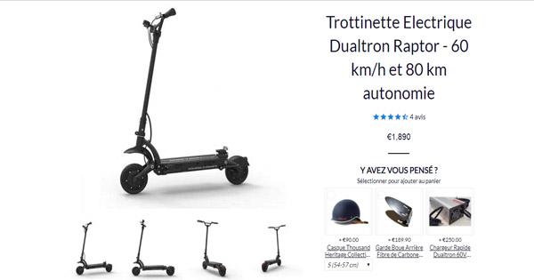test-avis-Duraltron-Raptor
