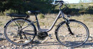 test-avis-vélo-électrique-Granville-E-Smooth-50