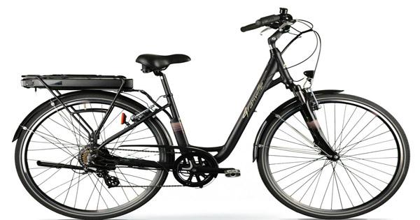 test-avis-vélo-électrique-Granville-E-Volve-Smart2