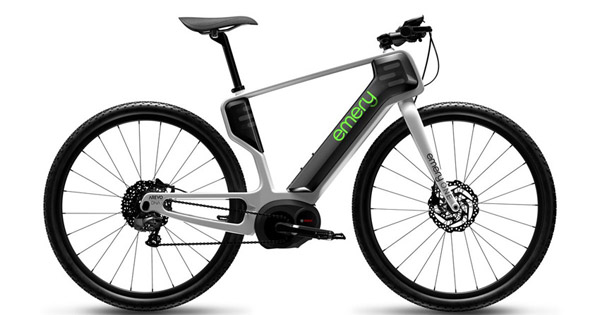 vélo-électrique-AREVO