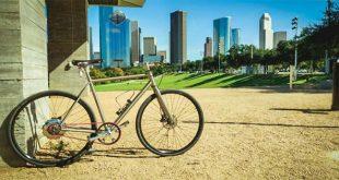 vélo-électrique-Nua-Electrica
