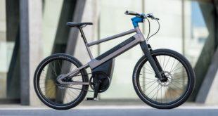 vélo-électrique-iWeech