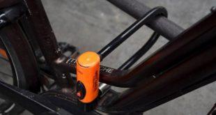 cadenas-vélos-électriques