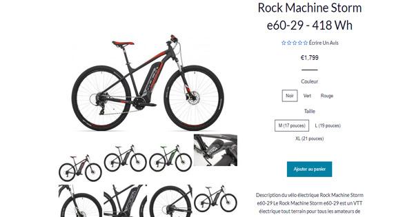 test-avis-Rock-Machine-Storm-e60-29