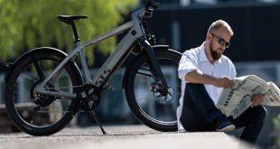 vélo-électrique-ST5-Stromer