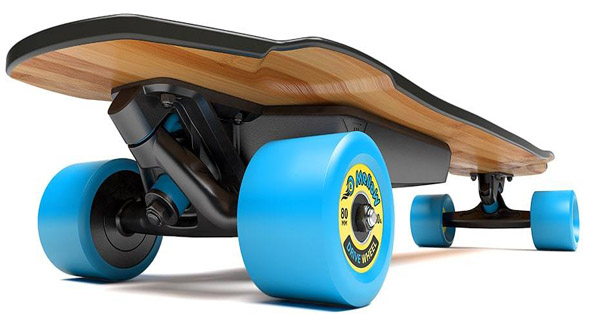 test-avis-Mellow-Board-Cruiser