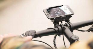 vélo-électrique-Bosch