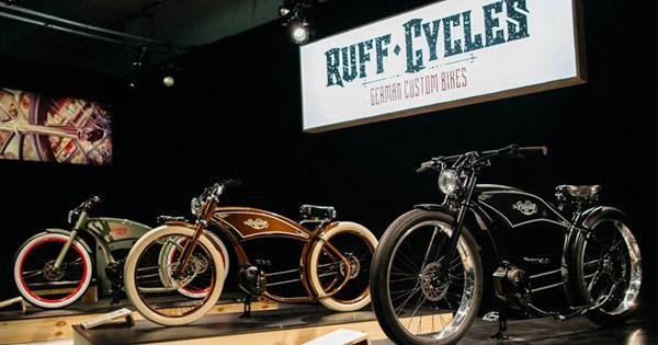 vélo-électrique-Ruffian
